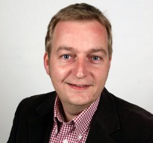 Daniel Lindlar (42) Geograph