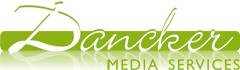 Danker Media Service