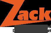 logo-zack